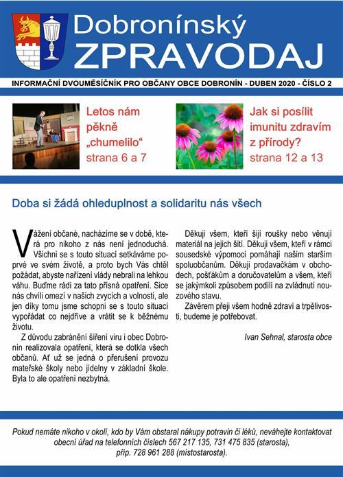 DVOUMSNK O DOBRONN - ERVEN 2016 - SLO 3